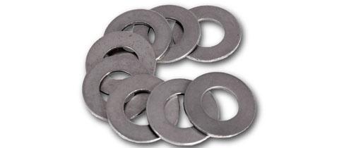 Industrial Washers, Steel Washers, Inconel Machine Washers