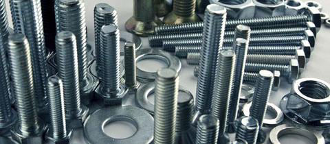 Inconel Fastener Suppliers in Oman, Inconel Alloy Fasteners in Oman