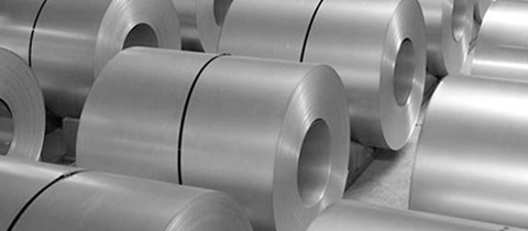 Super Duplex Steel Sheets, Plates & Coils Supplier